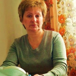 Ирина, 63 года, Приозерск