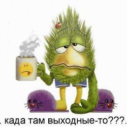 Степан, Хоростков, 40 лет