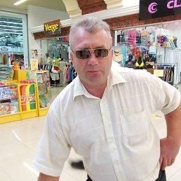 Фото Игорь, Кировская, 52 года - добавлено 30 июня 2013