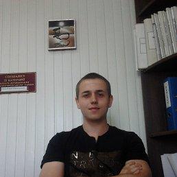 Юрий, 28 лет, Звенигородка