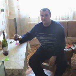 Виктор, , Петропавловка