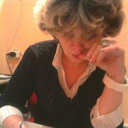 Ольга, 52 года, Еманжелинка
