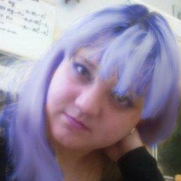 Екатерина, 30 лет, Северо-Задонск