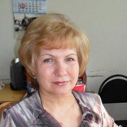 Лидия, 67 лет, Чебоксары