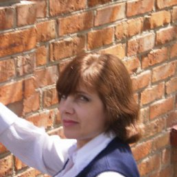 Людмила, 59 лет, Ананьев