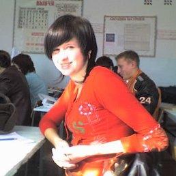 Маханька!, 29 лет, Первомайское