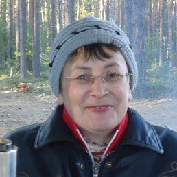Екатерина, 57 лет, Койгородок