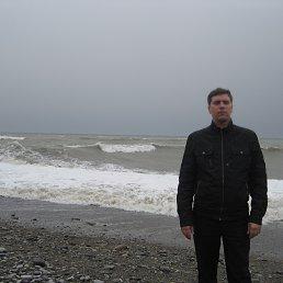 Николай, 39 лет, Красково