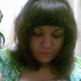 КАТРИНА, 30 лет, Оленегорск-8