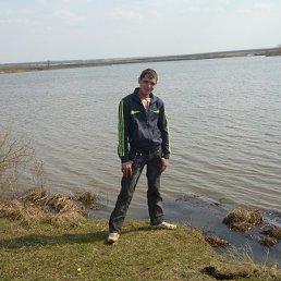наим, 29 лет, Нефтегорск