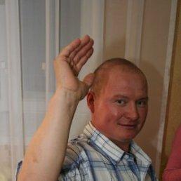 Алексей, Цивильск, 50 лет