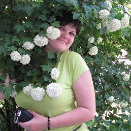 ЖАННА, 36 лет, Тверь