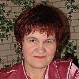 Антонида Кокурина, 64 года, Уфа