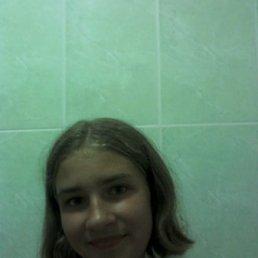 саша, 20 лет, Лыткарино