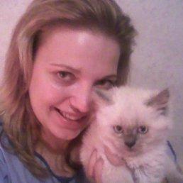 Машунька, 36 лет, Славутич