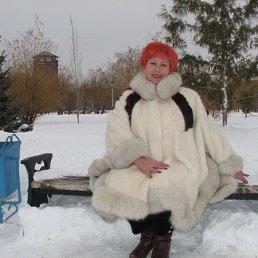 Екатерина, 55 лет, Бузулук