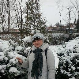 Наталия, 22 года, Бар