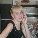 Фото Ирина, Барнаул, 38 лет - добавлено 10 мая 2013