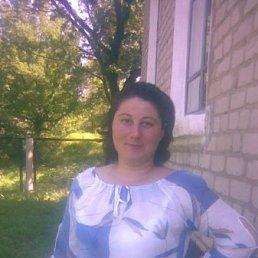 Елена, 36 лет, Дебальцево