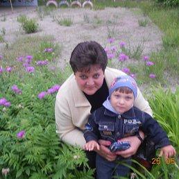 Ира Василенко, 41 год, Канев