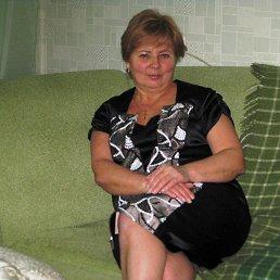 Ирина Волошина, 61 год, Красноярск