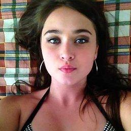 Mary, 24 года, Пенза