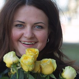 Ирина Погребняк, 32 года, Шепетовка