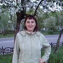 Фото Алёна, Сосновоборск, 39 лет - добавлено 5 декабря 2012
