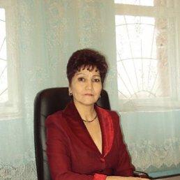 Мавлюда, 60 лет, Хвалынск