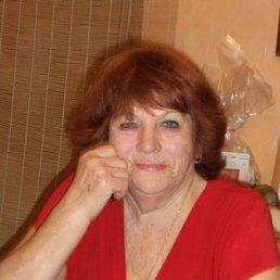 Людмила, Краснодар, 42 года