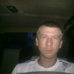 serhuy, 29 лет, Костополь