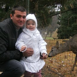 роберт 86, 34 года, Виноградово