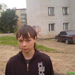 ДИМАН, 26 лет, Иванова