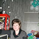 Фото Valentina, Рязань, 57 лет - добавлено 20 марта 2013