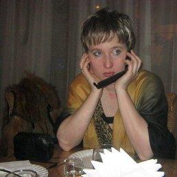 Ольга, Париж, 37 лет