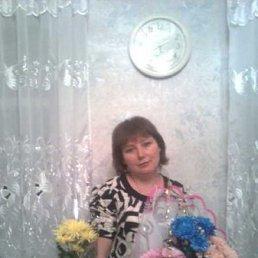 Валентина, 53 года, Амвросиевка