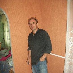 Валерій, , Маньковка