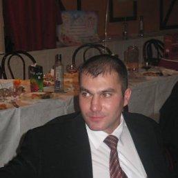 юрий, 43 года, Сосьва
