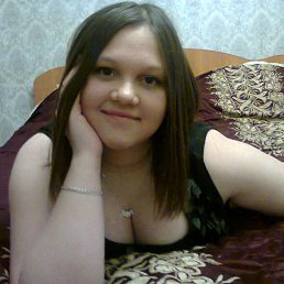Анюта, 28 лет, Нолинск