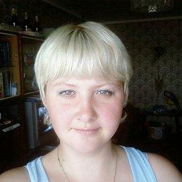 яна, 40 лет, Волга