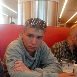 Игорь, 25 лет, Межозерный