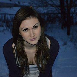Алеська, 25 лет, Истра