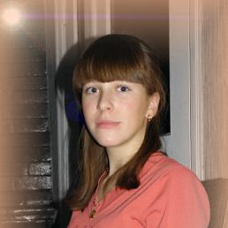 Аня, 28 лет, Люботин
