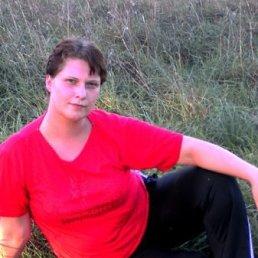 Марго, 39 лет, Санкт-Петербург