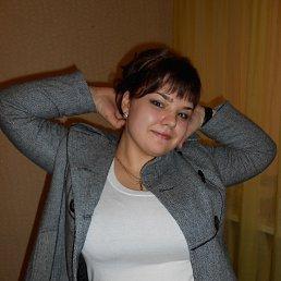Дарья, 27 лет, Калининград