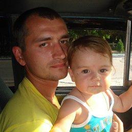 Олександр, 38 лет, Петропавловка