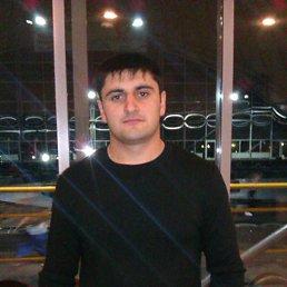 Арсен, 32 года, Рязань