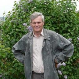 Константин О., Кемерово, 60 лет