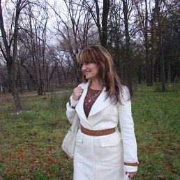 Виктория, 46 лет, Кривой Рог - фото 3