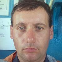 Александр, 41 год, Помошная